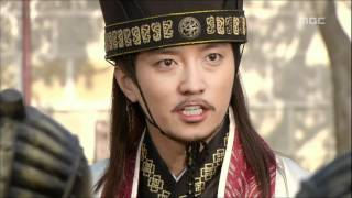 The Great Queen Seondeok, 44회, EP44, #06
