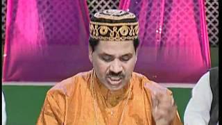 Pet Mein Machhli Ke [Full Song] Waqya- Hajrat Yunus Alai Hislam