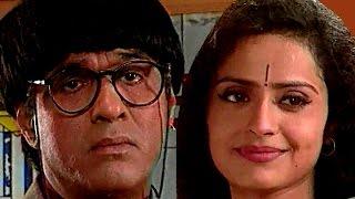 Shaktimaan Hindi – Best Kids Tv Series - Full Episode 55
