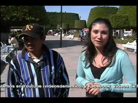 videosdemexico Romita Gto.