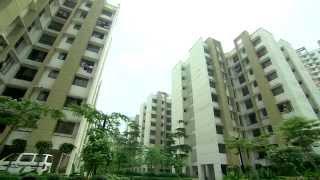 Life at Palava City (Hindi)