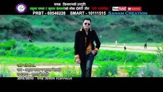 Rodhi gharma kumjodi nachaula nepali lok song my best  my LOVE pramisha I love you