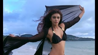 Phir Bhi Tumko Chahungi X Itna Tumhe   Remix   DJ Aqeel Ali   Rina Charaniya   Cover Mashup