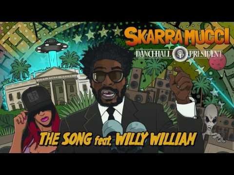 Xxx Mp4 Skarra Mucci Feat Willy William The Song 3gp Sex