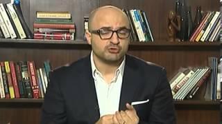 انصح بلمشاهده لمن لا يعرف قدرات الجيش السوري