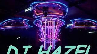 Download DJ HAZEL in the mix RETRO TIME IN ATTACK @ MANHATTAN CLUB CZEKANÓW (11.02.2012)