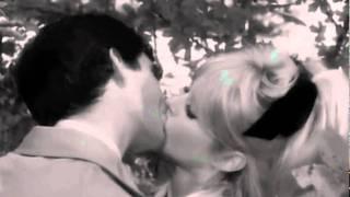 Brigitte Bardot - Sex Kitten