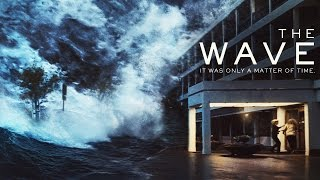 The Wave Clip - Shelter