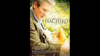 Hachi: A Dog's Tale 2009 Complete Soundtrack (Tüm Müzikleri)