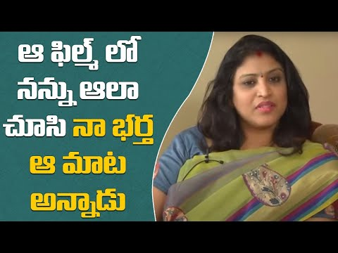 Xxx Mp4 UMA Exclusive Interview Highlights Varudhini Parinayam Fame Hangout With Naveena 3gp Sex