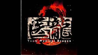 [Iryu 2 Team Medical Dragon OST] Sawano Hiroyuki - DRAGON RISES