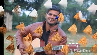 शीशा के दिल बनल रहे//Sheesha ke dil banal rahe//Kumar sanu//Sharabi /Cover by//Pritam Jha pj/भोजपूरी