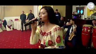 Malyna - Linistea ta as vrea (LIVE EVENT)