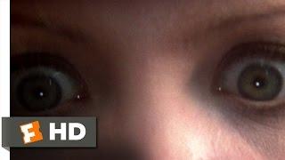 Dressed to Kill (9/9) Movie CLIP - Shower Nightmare (1980) HD
