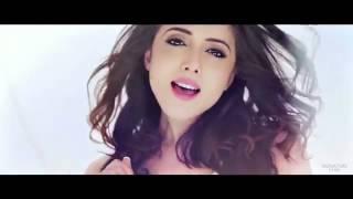 Jankee - Jaane Tu, Ya Jaane Na (The Scrapbook of Love - by Luv Israni) [Official Video]