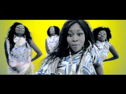 Xxx Mp4 Lizha James Tote Official Remix Afro Pop 3gp Sex