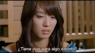 Pelicula Coreana Sassy Girl Jongbujeon Sub Español