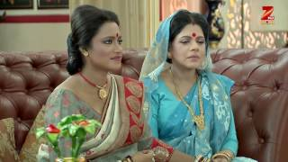 Aamar Durga - Episode 466 - July 12, 2017 - Best Scene