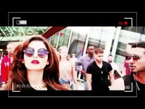 Xxx Mp4 Funny Rap Of Yo Yo Honey Singh Gaon Ki Moudi 3gp Sex