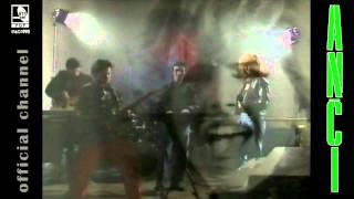 Anci - Sve Ili Nista - (Official Video 1993)