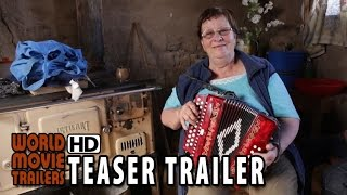 The Boers at the End of the World Teaser Trailer (2015) HD