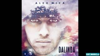 Alex Mica - Dalinda (Official Single)