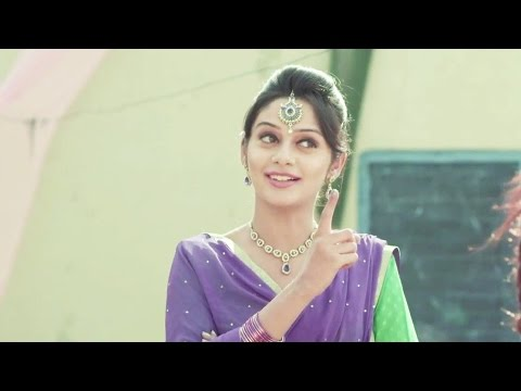 A TRADITIONAL MOVIE |SANDOOK CH BANDOOK | Part-1,2,3, | BIBBO BHUA AND HER FRIENDS 2016