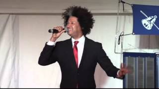 Nomads 2016 Marq Lottering