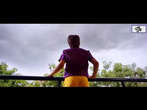 Xxx Mp4 Indian School Girl Boobs Pressed Below 18 3gp Sex