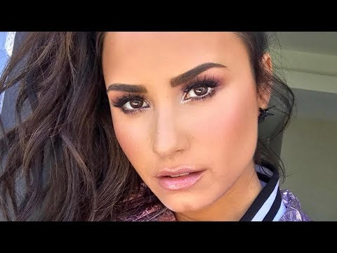 Shady Things Everyone Forgets About Demi Lovato