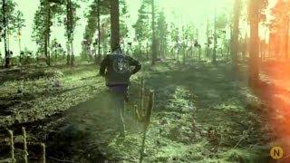 Machine Gun Kelly  Save Me Music Video Ft M Shadows  Synyster Gates