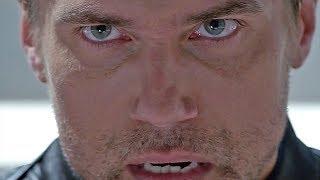 Marvels Inhumans | official trailer #1 (2017)