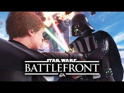 Xxx Mp4 Battlefront Heroes And Mostly Villains Intros Fandub 3gp Sex