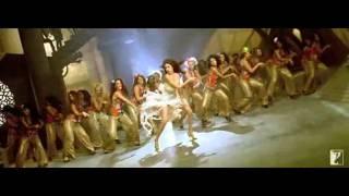 Ladies Vs Ricky Bahl - Thug Le (Full Music Video) Ft. Ranveer Singh & Anushka Sharma