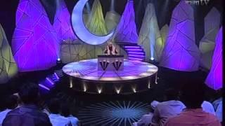 Peace Tv Bangla Quraner ALo Part-01 By Sheikh Motiur Rahman Madani