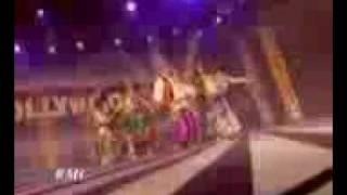 Irani Video song
