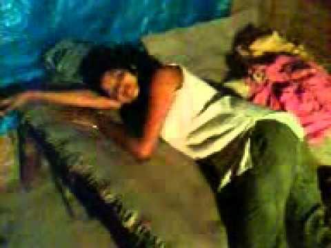 Xxx Mp4 Video 156 3gp 3gp Sex