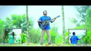 Bodhua   F A Sumon   Bangla New Exclusive  Baishakhi Song HD 2016