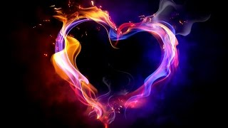 Romantic Music Mix X - (Special Youtubers Collection)