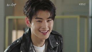 [Vietsub/Hangul] [FMV] Beautiful Beautiful - Punch & GLABINGO (The Best Hit OST)