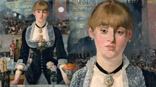 BBC Howard Goodalls Story of Music. Part 4 of 6: The Age of Tragedy