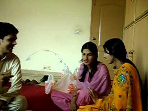 Lahore Heera Mandi pakistan film porno mobil