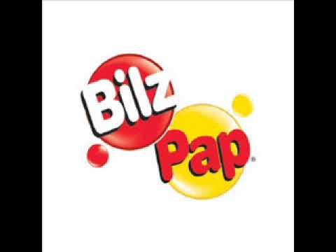 Xxx Mp4 Bilz Amp Pap 3gp Sex