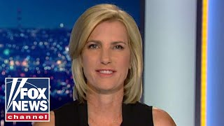 Ingraham: Hillary and the Democratic haters