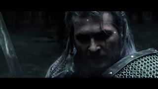 The Witcher 3 Blood and Wine  | Cinematic  Trailer