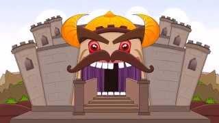 Mahisasur Pala 2015 - Who Defeated Mahisasur This Time?