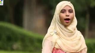 Hamd: Allah Meherban - Mishti surer resh | Islamic Song by uchcharon & Sosas
