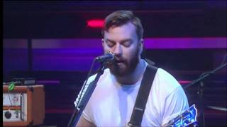 Four Year Strong - Just Drive on The Daily Habit