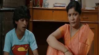 35% Katthavar Pass   Official Trailer   Prathamesh Parab   Marathi Movie 2016   Releasing May 20th