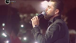 قريبا لقاء حصري وتغطية خاصة للنجم وفيق حبيب في معرض دمشق الدولي / تهديد